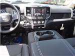 2019 Ram 1500 Crew Cab 4x4,  Pickup #R85719 - photo 14