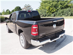 2019 Ram 1500 Crew Cab 4x4,  Pickup #R85755 - photo 2
