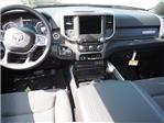 2019 Ram 1500 Crew Cab 4x4,  Pickup #R85755 - photo 14