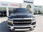 2019 Ram 1500 Crew Cab 4x4,  Pickup #R85755 - photo 4