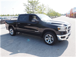 2019 Ram 1500 Crew Cab 4x4,  Pickup #R85755 - photo 6