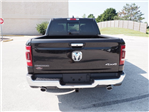 2019 Ram 1500 Crew Cab 4x4,  Pickup #R85755 - photo 10