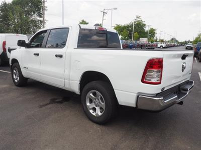 2019 Ram 1500 Crew Cab 4x4,  Pickup #R85786 - photo 2