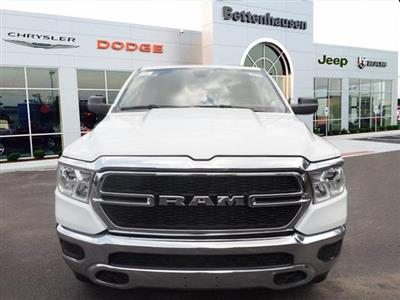 2019 Ram 1500 Crew Cab 4x4,  Pickup #R85786 - photo 4