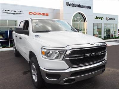 2019 Ram 1500 Crew Cab 4x4,  Pickup #R85786 - photo 5