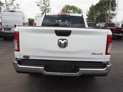 2019 Ram 1500 Crew Cab 4x4,  Pickup #R85786 - photo 10