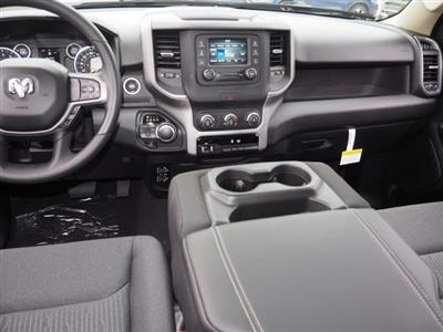2019 Ram 1500 Crew Cab 4x4,  Pickup #R85792 - photo 14