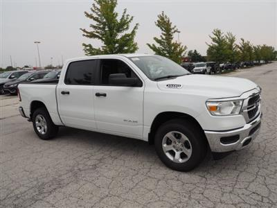 2019 Ram 1500 Crew Cab 4x4,  Pickup #R85792 - photo 6
