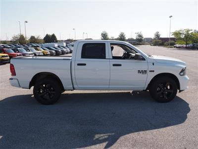 2019 Ram 1500 Crew Cab 4x4,  Pickup #R85809 - photo 7