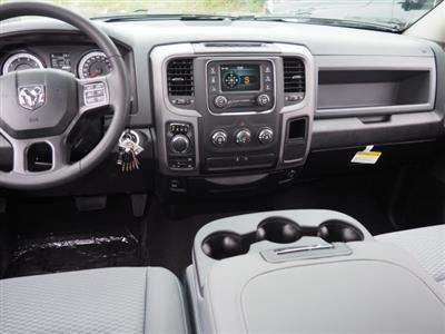 2019 Ram 1500 Crew Cab 4x4,  Pickup #R85848 - photo 14