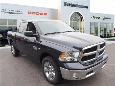 2019 Ram 1500 Crew Cab 4x4,  Pickup #R85848 - photo 5