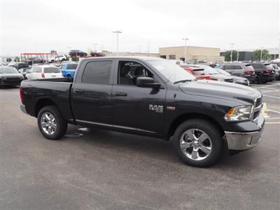2019 Ram 1500 Crew Cab 4x4,  Pickup #R85848 - photo 6