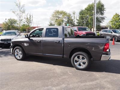 2019 Ram 1500 Crew Cab 4x4,  Pickup #R85850 - photo 11
