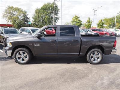 2019 Ram 1500 Crew Cab 4x4,  Pickup #R85850 - photo 12