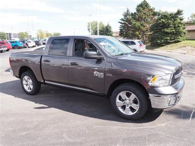 2019 Ram 1500 Crew Cab 4x4,  Pickup #R85850 - photo 6