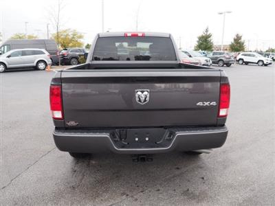 2019 Ram 1500 Quad Cab 4x4,  Pickup #R85860 - photo 10