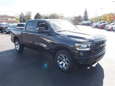 2019 Ram 1500 Crew Cab 4x4,  Pickup #R85868 - photo 6