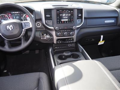 2019 Ram 1500 Crew Cab 4x4,  Pickup #R85879 - photo 14