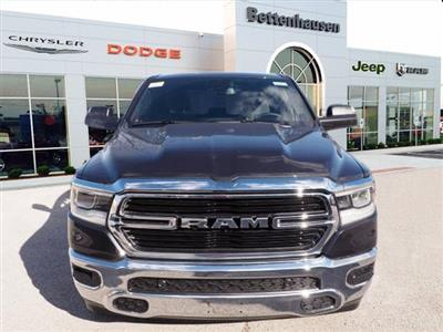2019 Ram 1500 Crew Cab 4x4,  Pickup #R85879 - photo 4