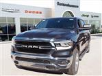 2019 Ram 1500 Crew Cab 4x4,  Pickup #R85879 - photo 3