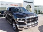 2019 Ram 1500 Crew Cab 4x4,  Pickup #R85879 - photo 5