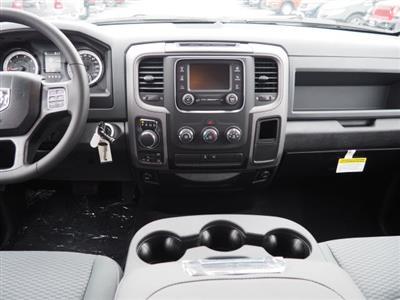 2019 Ram 1500 Quad Cab 4x4,  Pickup #R85887 - photo 14