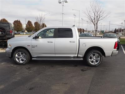 2019 Ram 1500 Crew Cab 4x4,  Pickup #R85888 - photo 12