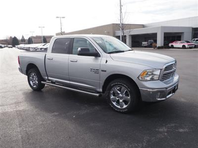 2019 Ram 1500 Crew Cab 4x4,  Pickup #R85888 - photo 6