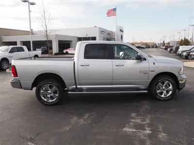 2019 Ram 1500 Crew Cab 4x4,  Pickup #R85888 - photo 7