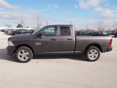 2019 Ram 1500 Quad Cab 4x4,  Pickup #R85894 - photo 12