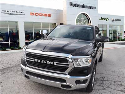 2019 Ram 1500 Crew Cab 4x4,  Pickup #R85896 - photo 3
