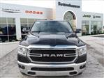 2019 Ram 1500 Crew Cab 4x4,  Pickup #R85896 - photo 4