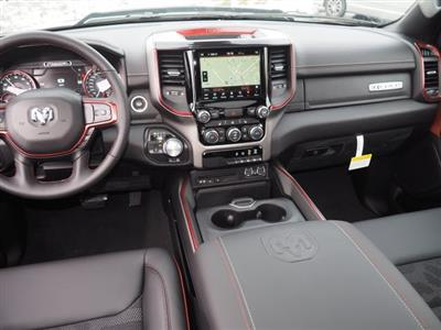 2019 Ram 1500 Crew Cab 4x4,  Pickup #R85914 - photo 14