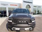 2019 Ram 1500 Crew Cab 4x4,  Pickup #R85918 - photo 4