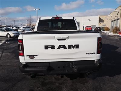 2019 Ram 1500 Crew Cab 4x4,  Pickup #R85919 - photo 10