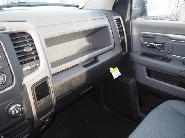 2019 Ram 1500 Regular Cab 4x2,  Pickup #R85932 - photo 15