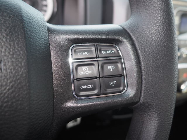 2019 Ram 1500 Regular Cab 4x2,  Pickup #R85932 - photo 28