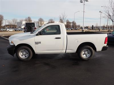 2019 Ram 1500 Regular Cab 4x2,  Pickup #R85932 - photo 12