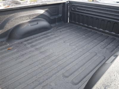 2019 Ram 1500 Regular Cab 4x2,  Pickup #R85932 - photo 23