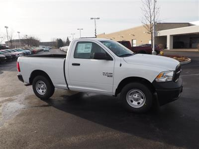 2019 Ram 1500 Regular Cab 4x2,  Pickup #R85932 - photo 6