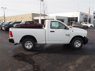 2019 Ram 1500 Regular Cab 4x2,  Pickup #R85932 - photo 7