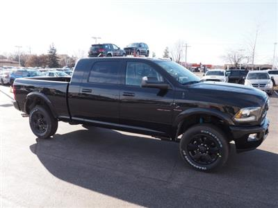 2018 Ram 2500 Mega Cab 4x4,  Pickup #R85935 - photo 6