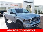 2018 Ram 2500 Crew Cab 4x4,  Pickup #R85942 - photo 1