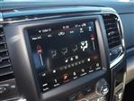 2018 Ram 2500 Crew Cab 4x4,  Pickup #R85942 - photo 20
