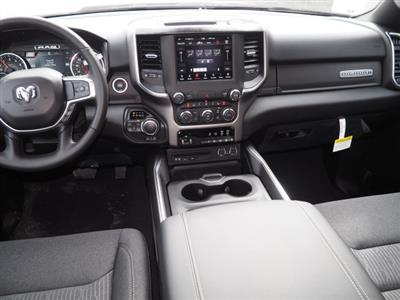 2019 Ram 1500 Crew Cab 4x4,  Pickup #R85990 - photo 14