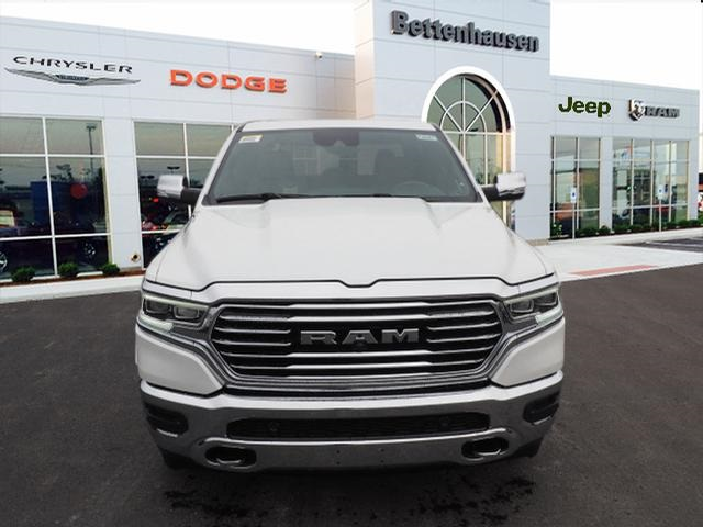2019 Ram 1500 Crew Cab 4x4,  Pickup #R86001 - photo 6
