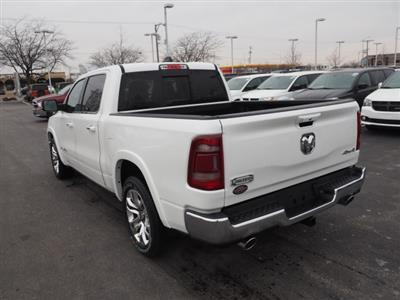 2019 Ram 1500 Crew Cab 4x4,  Pickup #R86001 - photo 2