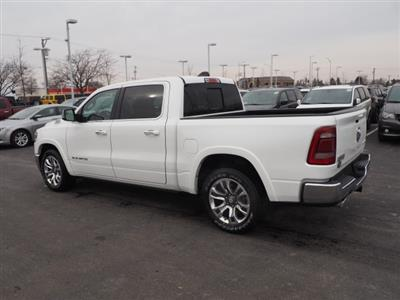 2019 Ram 1500 Crew Cab 4x4,  Pickup #R86001 - photo 11