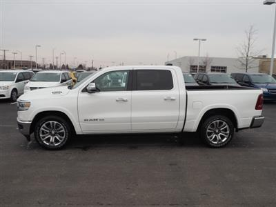 2019 Ram 1500 Crew Cab 4x4,  Pickup #R86001 - photo 12