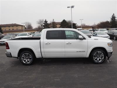 2019 Ram 1500 Crew Cab 4x4,  Pickup #R86001 - photo 7